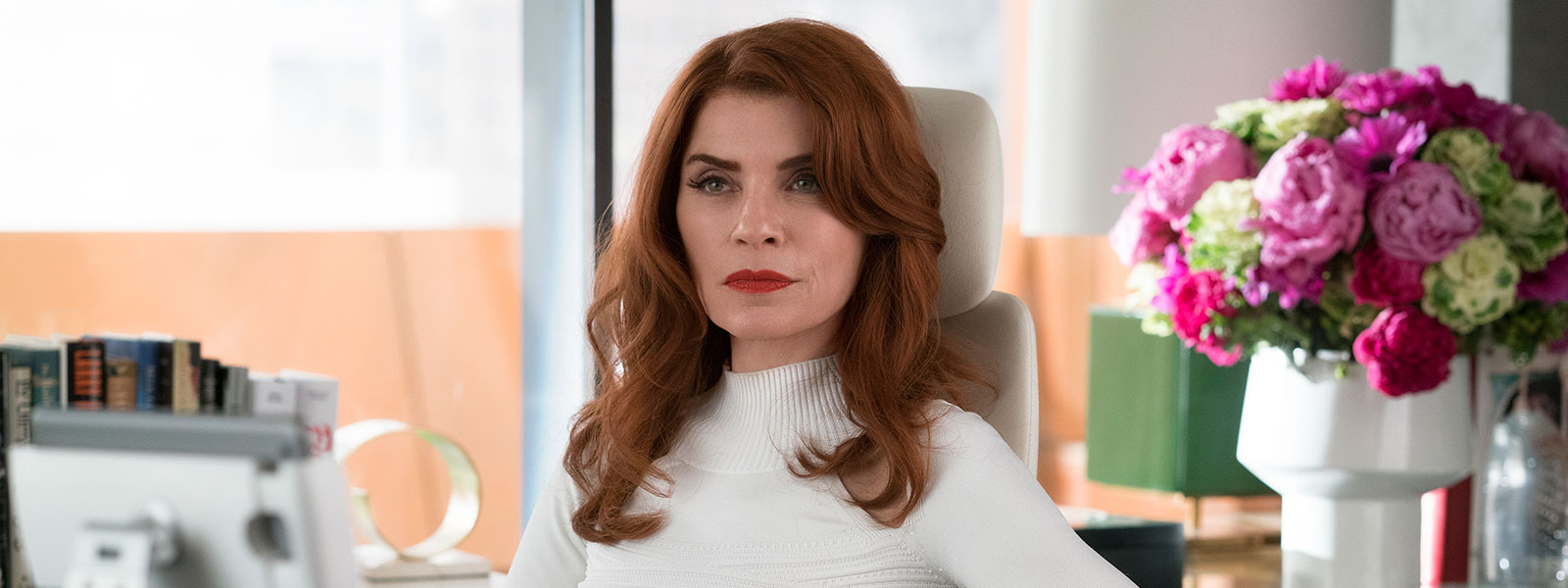 dietland-episode-102-kitty-margulies-pre-800×600