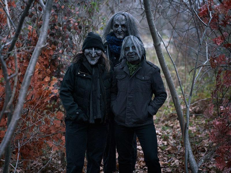 dietland-episode-102-woods-935