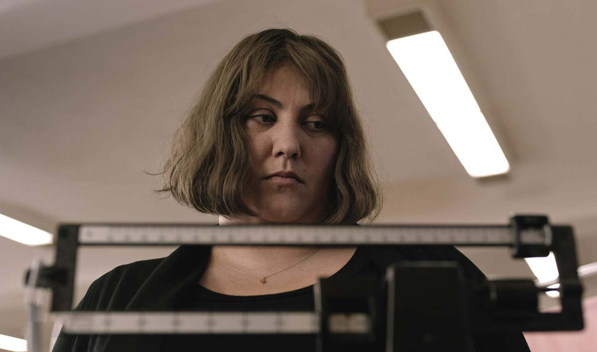 Get a Look at AMC's Explosive New Series, <em>Dietland</em>