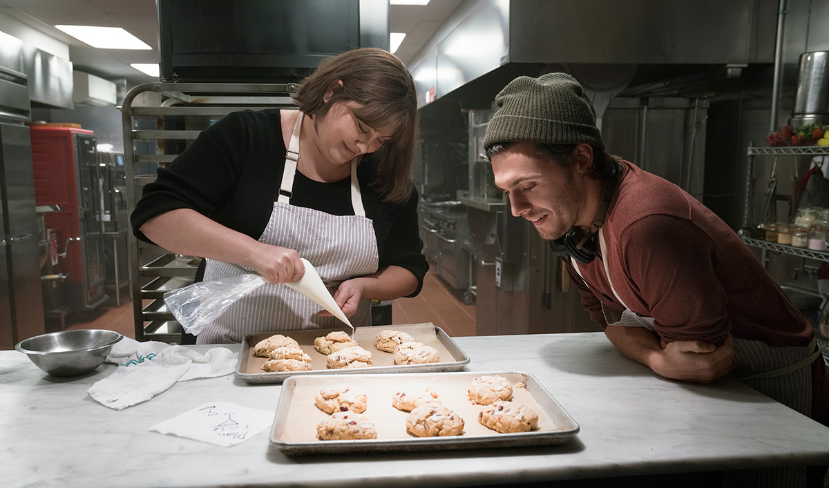 <em>Dietland</em> in <em>Time</em>, <em>Variety</em> Summer Previews; <em>Deadline</em> Debuts Trailer