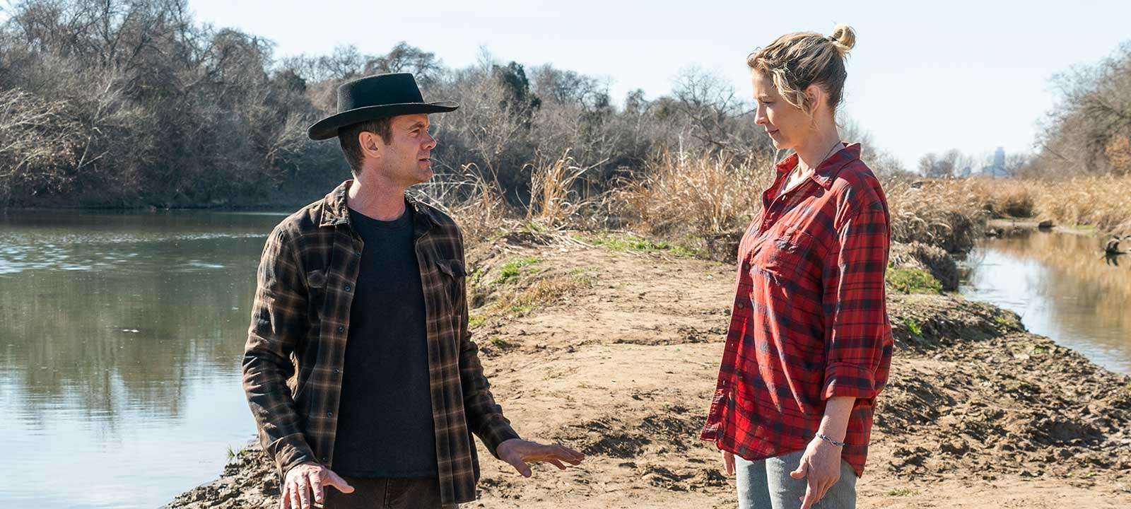 fear-the-walking-dead-episiode-405-john-dillahunt-800×600-interview