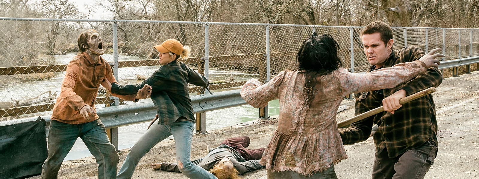 fear-the-walking-dead-episode-405-naomi-elfman-john-dillahunt-post-800×600