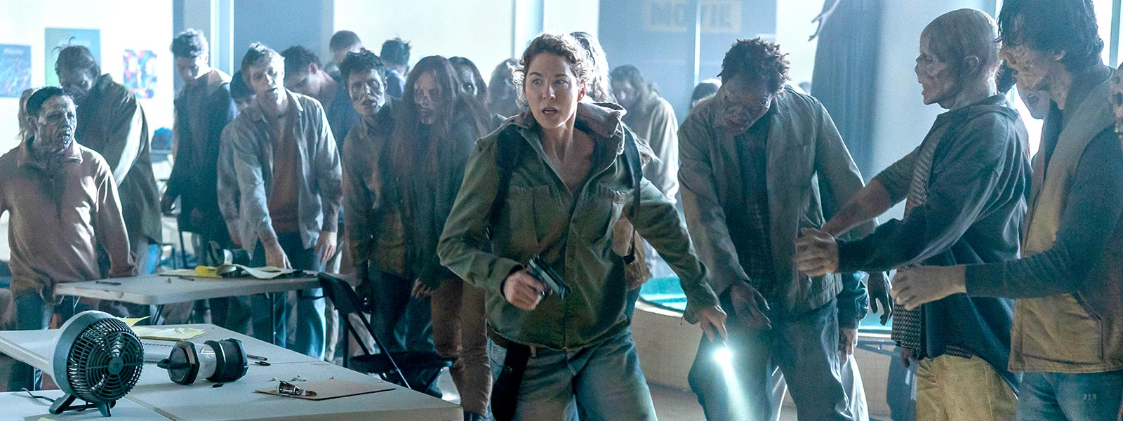 fear-the-walking-dead-episode-406-naomi-elfman-post-800×600