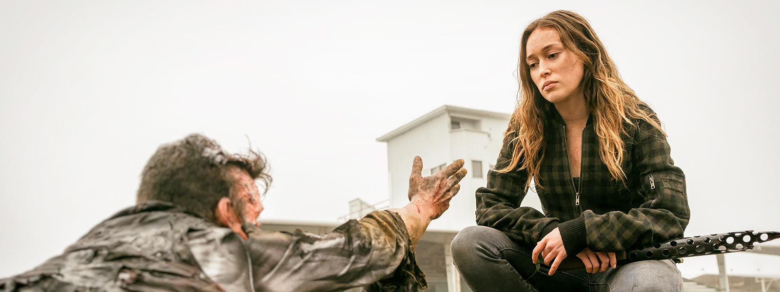 fear-the-walking-dead-episode-407-alicia-debnam-carey-post-800×600