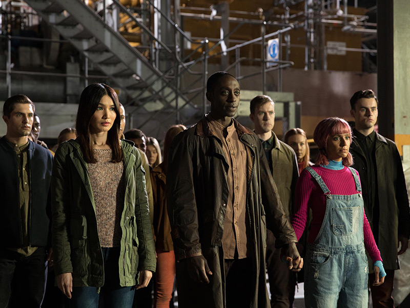 humans-S3-first-look-mia-chan-max-jeremiah-2-800×600