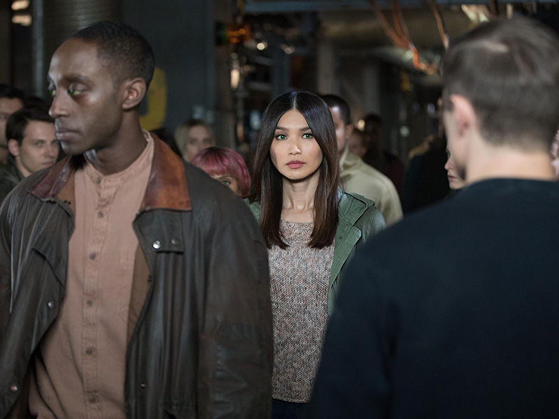 humans-S3-temp-key-gemma-chan-800×600