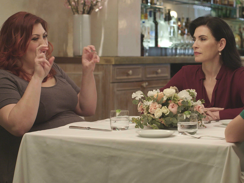 the-minds-behind-dietland-episode-103-joy-nash-julianna-margulies-800×600