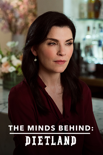 the-minds-behind-dietland-julianna-margulies-joy-nash-200×200