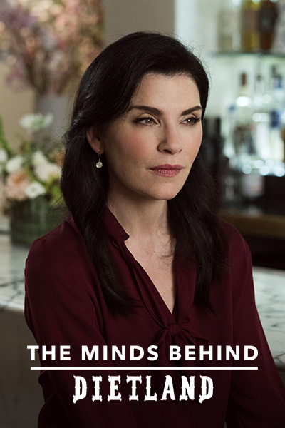 the-minds-behind-dietland-julianna-margulies-joy-nash-200×200-1