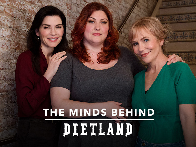 the-minds-behind-dietland-julianna-margulies-joy-nash-800×200