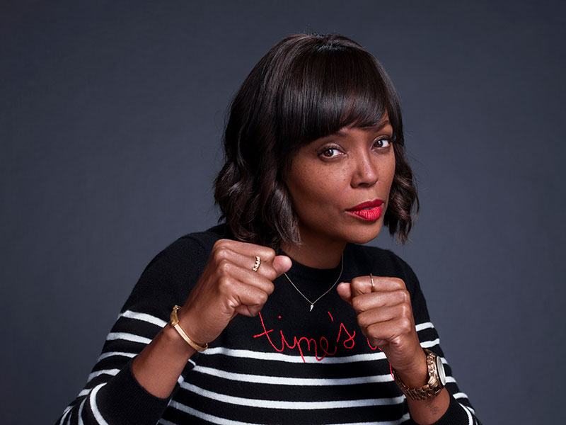 unapologetic-with-aisha-tyler-season-1-aisha-tyler-800×600-2