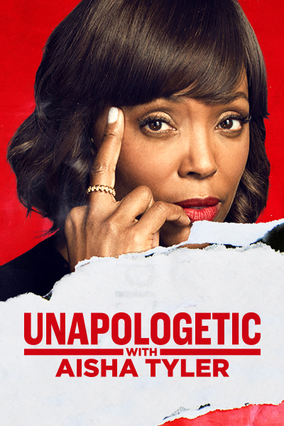unapologetic-with-aisha-tyler-season-1-key-200×200