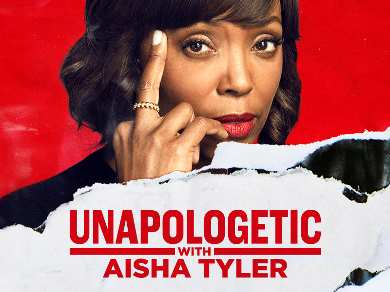 unapologetic-with-aisha-tyler-season-1-key-800×200-logo