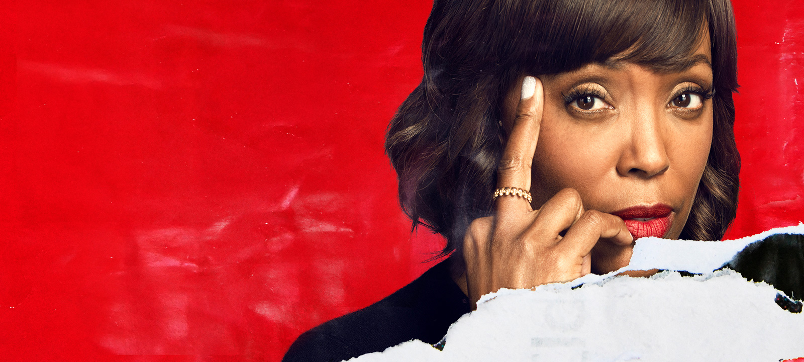 unapologetic-with-aisha-tyler-season-1-key-800×600