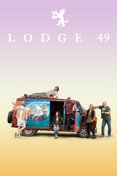 05_LODGE_49_S2_200x200_ShowPoster_withLogo