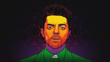 Preacher Season 3 Teaser: Faces