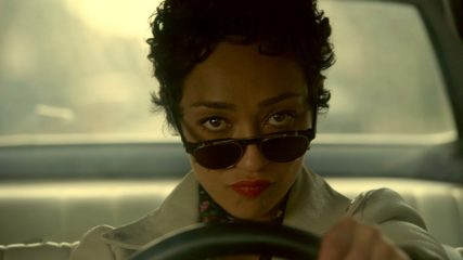 Preacher Season 3 Teaser: She Is Risen