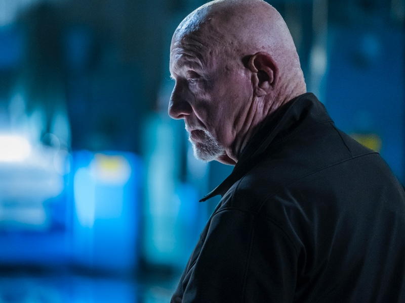 BetterCallSaul_405_Season-4_Mike_Ehrmantraut_Jonathan_Banks_800x600
