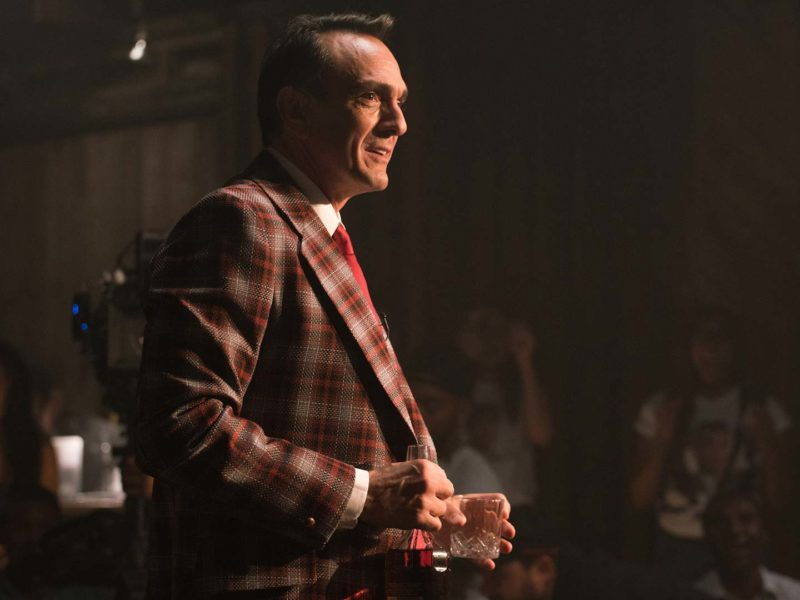 Brockmire_200A-Trailer_MPX-1920×1080