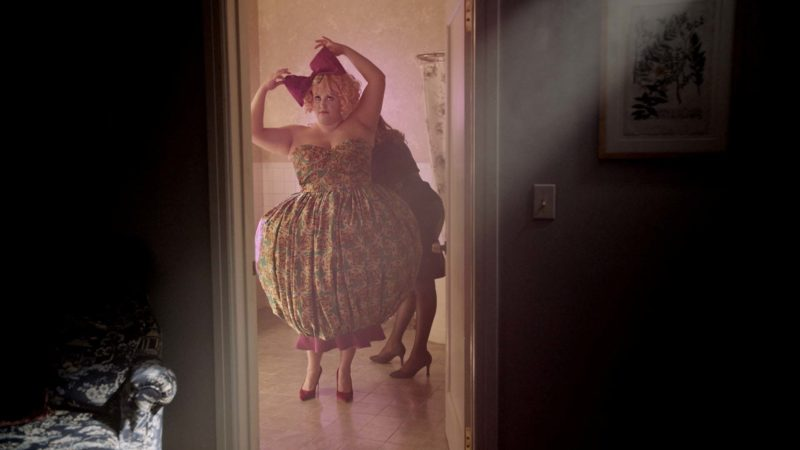 Inside Dietland: Season 1, Episode 3