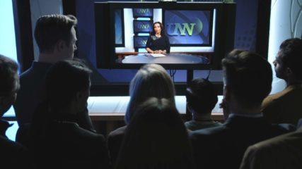 Dietland Talked About Scene: Season 1, Episode 3