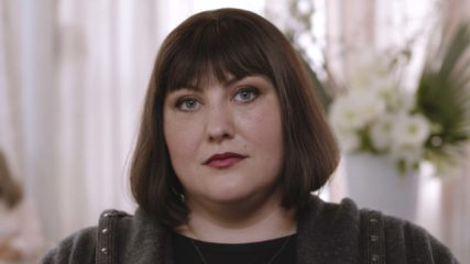 Inside Dietland: Season 1, Episode 4