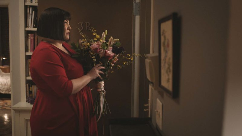 Dietland: The Opening Minutes of Season 1, Episode 5