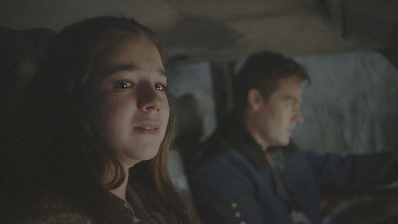 Next On Fear the Walking Dead: Season 4, Episode 8