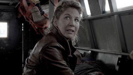 Sneak Peek of Fear the Walking Dead: Season 4, Episode 8