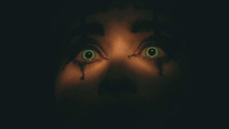 Next On HUMANS: Season 3, Episode 4