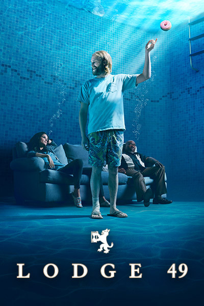 Lodge49_DigitalAssets_5-200×200 Show Poster-Includes logo