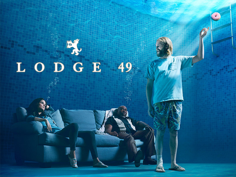Lodge49_DigitalAssets_7-800×200-mobileWebFooter-includesLogo