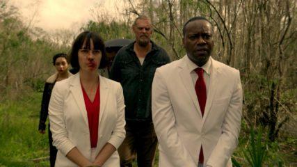 Next On Preacher: Season 3, Episode 2