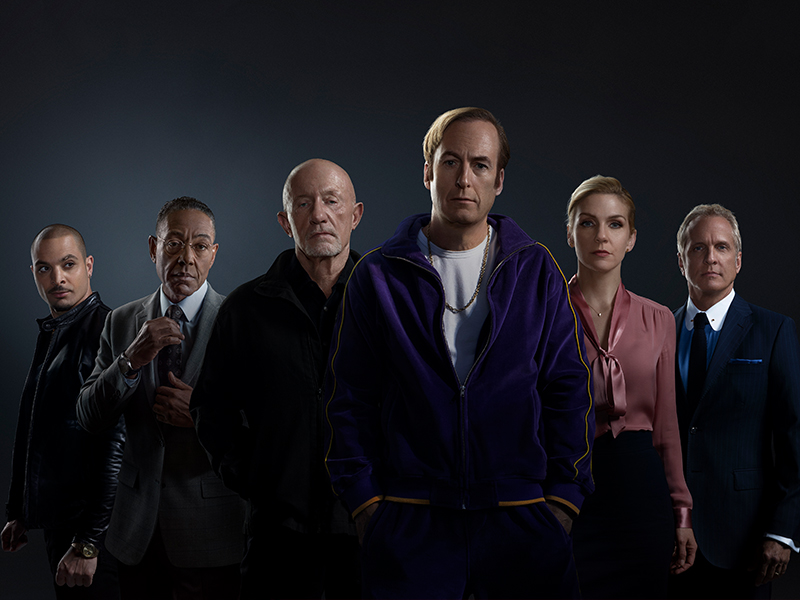 better-call-saul-show-800×600