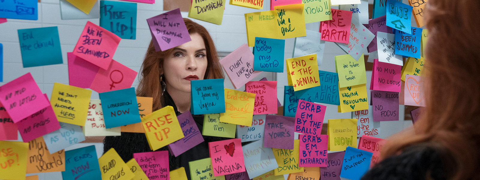 dietland-episode-104-kitty-margulies-post-800×600