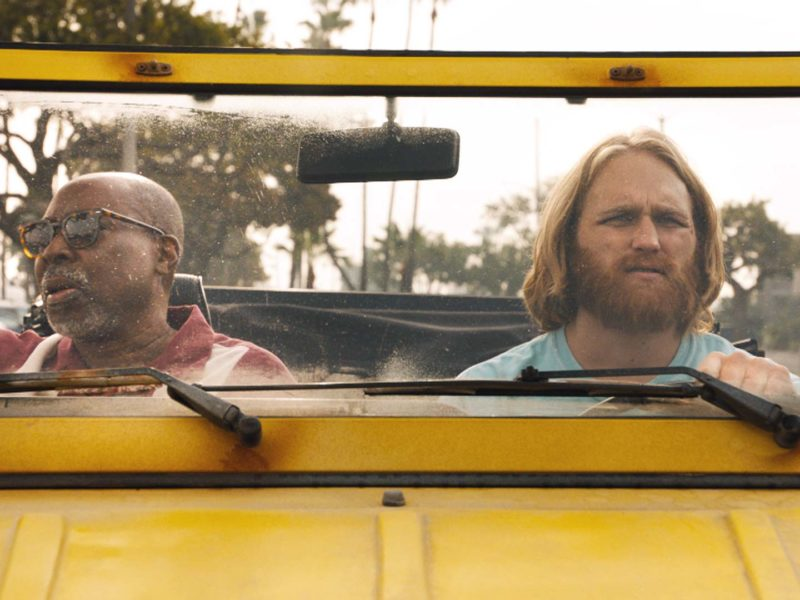 38660-LODGE49-S1-What-Is-The-Lodge-60-for-Digital02