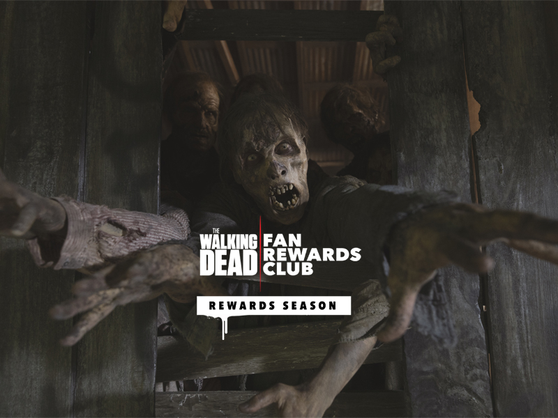 AMC_TWD_FRC_800x600rewards_season