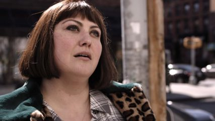 Inside Dietland: Season 1, Episode 7