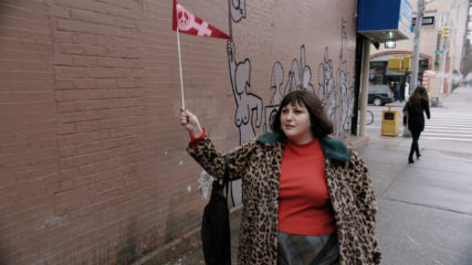 Inside Dietland: Season 1, Episode 8