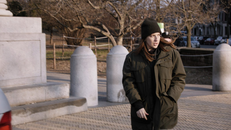 Dietland: The Opening Minutes of Season 1, Episode 9