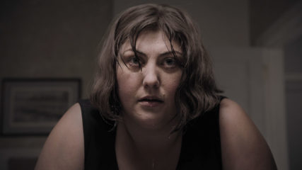 Dietland Season 1 Wrap Up