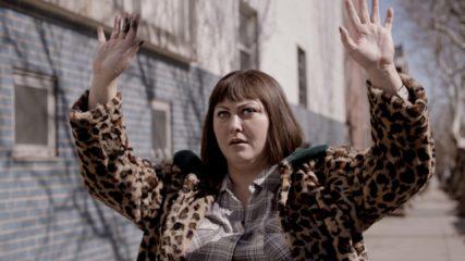 Next On Dietland: Season 1, Episode 7