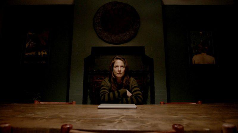 Next On Dietland: Season 1, Episode 9