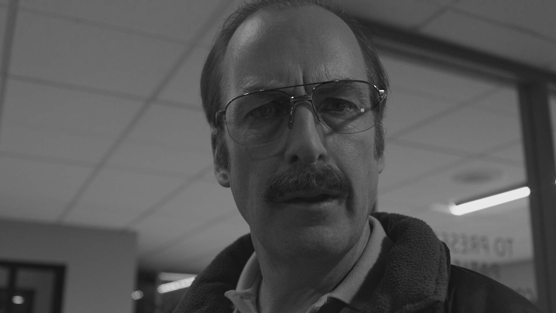 Blogs - Better Call Saul - Is Walter White Still Alive in