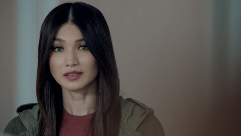 Next On HUMANS: Season 3, Episode 6