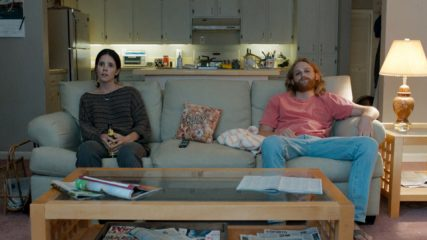 Lodge 49: Meet the Characters
