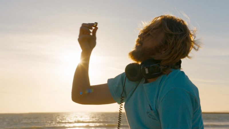 Lodge 49 Season 1 Trailer
