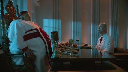 Preacher Talked About Scene: Season 3, Episode 6