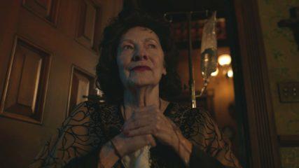 Next On Preacher: Season 3, Episode 6