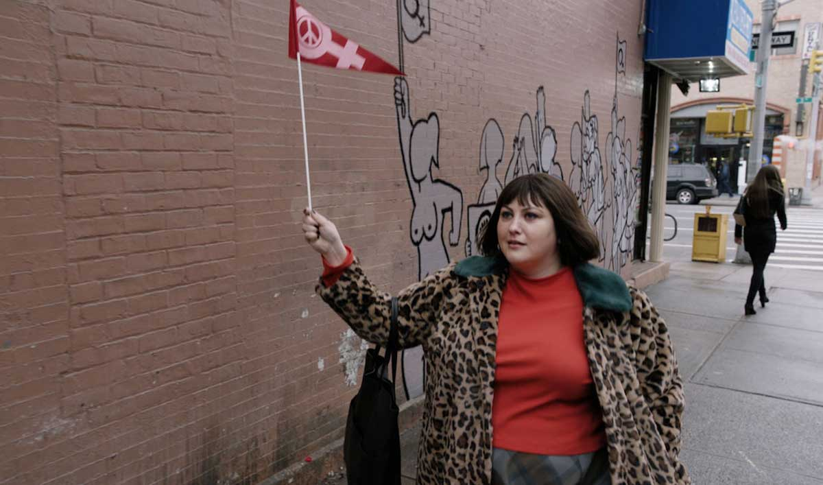 <em>Dietland</em> Cast and Creators on Colliding With a Real-Life Cultural Movement